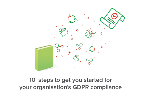 10_steps_GDPR_Compliance