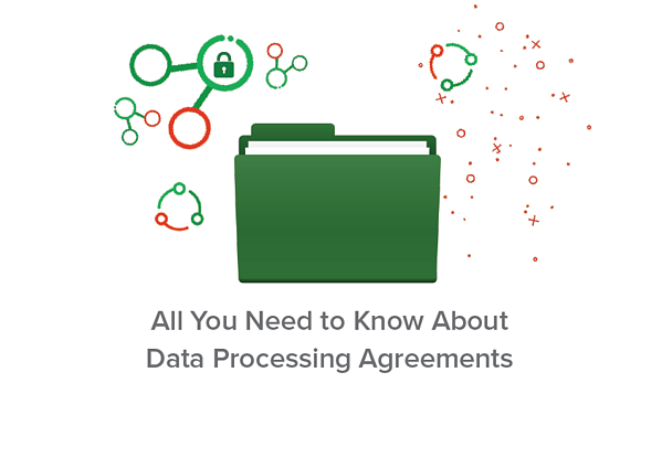 All_You_Need_to_Know_Data_Processings_Agreements