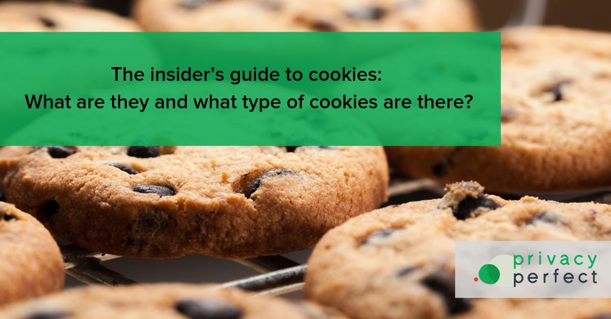 cookies_types_privacyperfect_blog