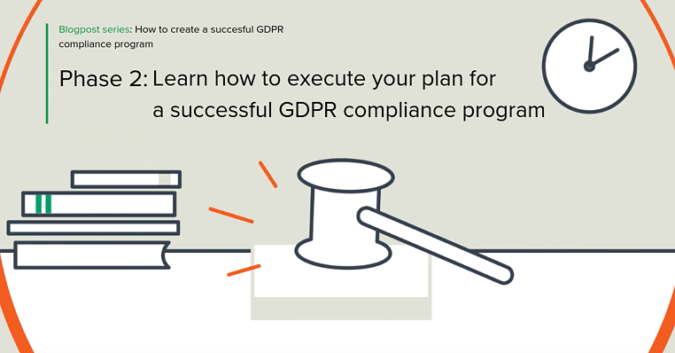 Copy of Copy of Prepare for a successful GDPR compliance program-1