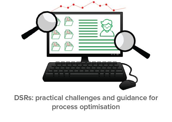 DSARS_Challenges_PracticalApproaches_PrivacyPerfectBlog