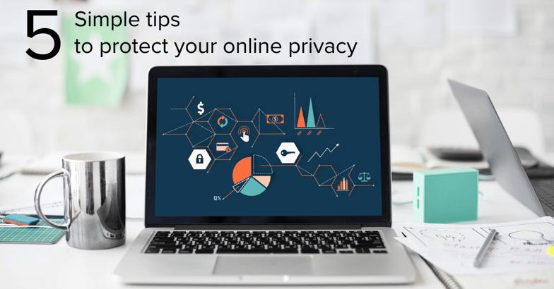 Data protection blog