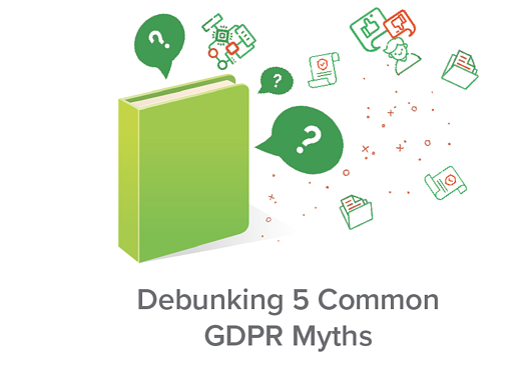 Debunking_GDPR_Myths_PrivacyPerfect_Blog