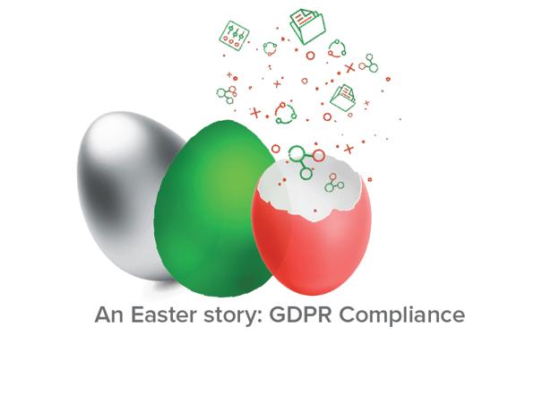 Easter Blog_ PP-1