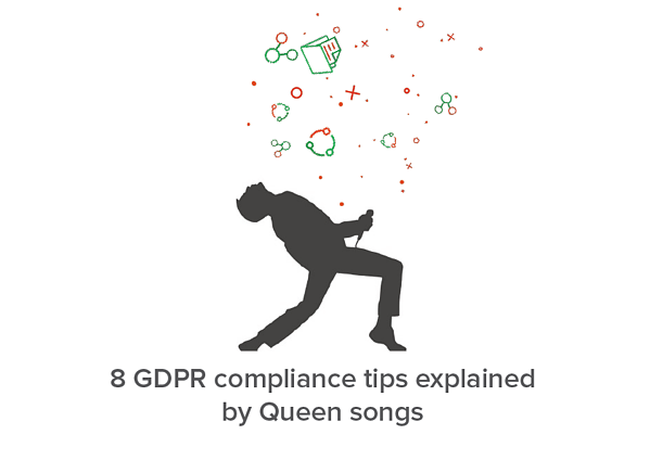 GDPRCompliance_Tips_Queen_Songs-1