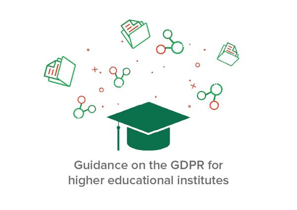 GDPR_for_Higher_Education_Institute