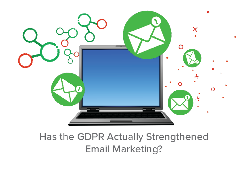 GDPR_strengthened_Email_Marketing