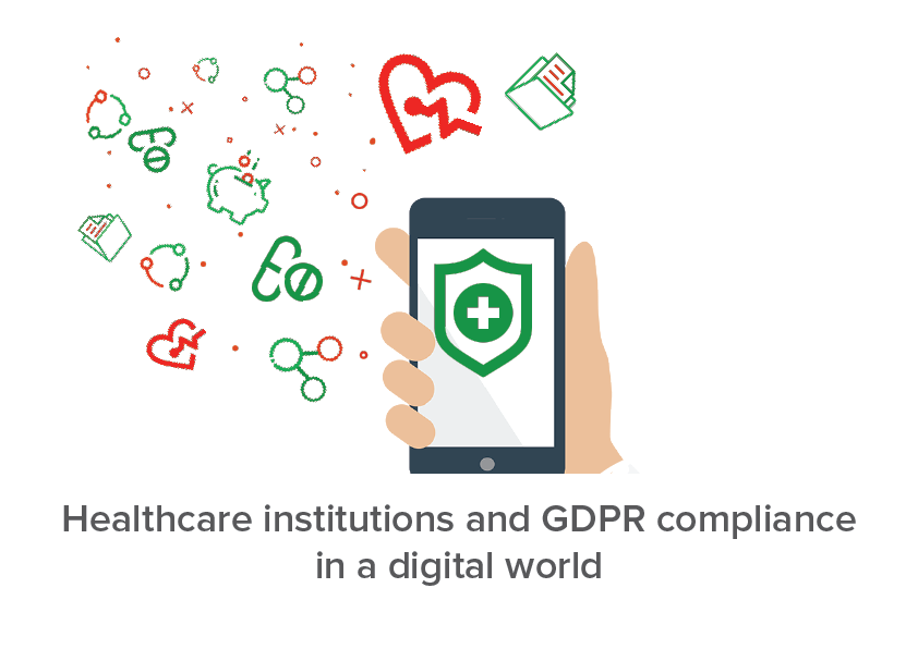Healthcare_institutions_GDPR_Compliance_PrivacyPerfect_blog