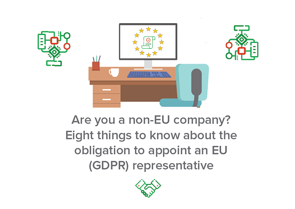 Non_EU_Company_Things_to_know_hiring_GDPR_representative