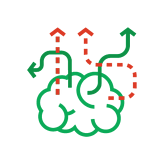 PP_icons_24-1