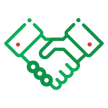 PP_icons_26-1