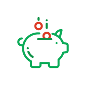PP_icons_29