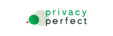 PrivacyPerfect logo