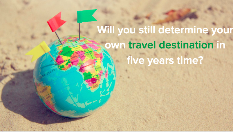 will_you_determine_your_own_travel_destination_in_five_years_privacyperfect_blog