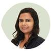 Soumya Patnaik   Data protection Consultant   PrivacyPerfect