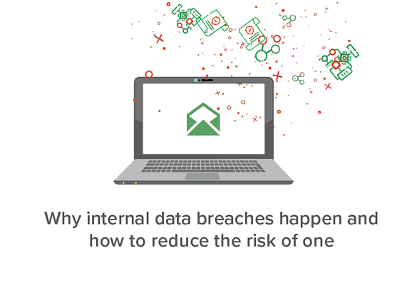 Why_Do_Internal_Data_Breaches_Happen_PrivacyPerfect_Blog-1