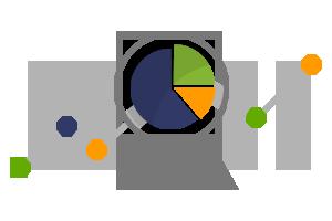 determine_databreach_type
