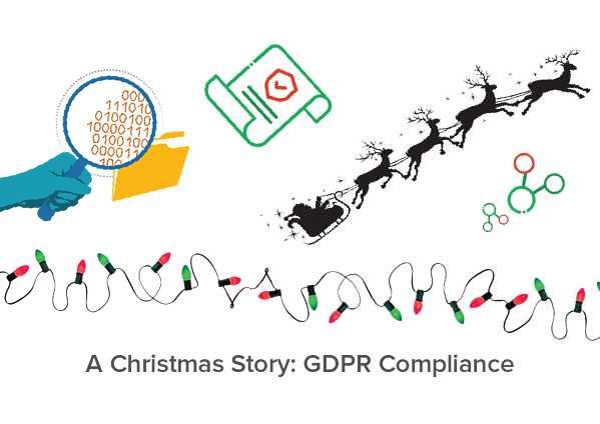 christmas_story_dataprivacy