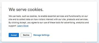 cookies_example_type_privacyperfect_blog