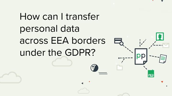 data transfer ll-11