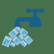 data_leak_blogpost_privacyperfect