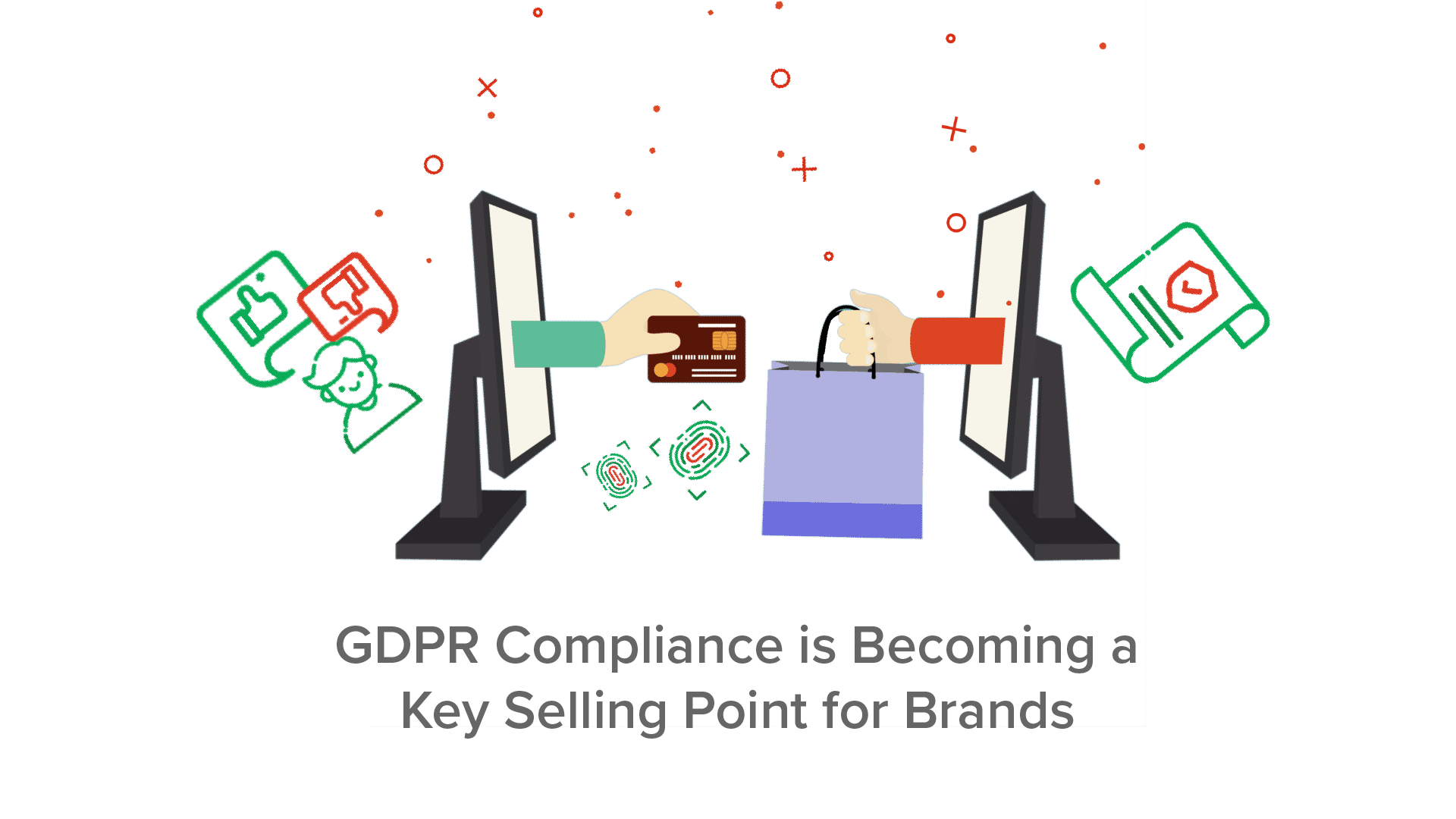 gdpr_compliance_benefit_for_brands