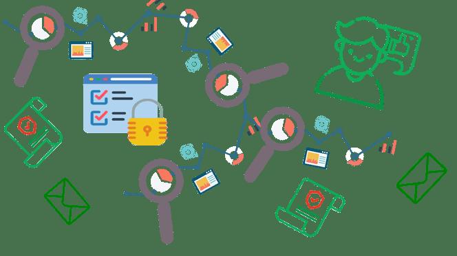 handling_databreach_blogpost_PrivacyPerfect