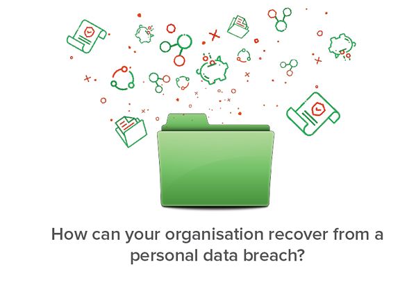 how_can_your_organisation_recover_from_personal_data_breach_PrivacyPerfect_blog