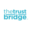 The Trust Bridge